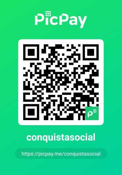 WhatsApp Image 2020-10-23 at 16.18.55
